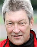 Erhard Kiel (1952 - 2009)