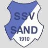 ssv-sand-1910