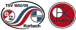 Logo_tsc_fc