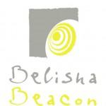 belisha_beacon