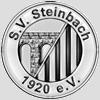 1920-steinbach