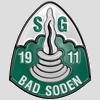 sg-bad-soden-1911