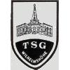tsg-wilhelmshoehe