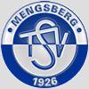 tsv-1926-mengsberg